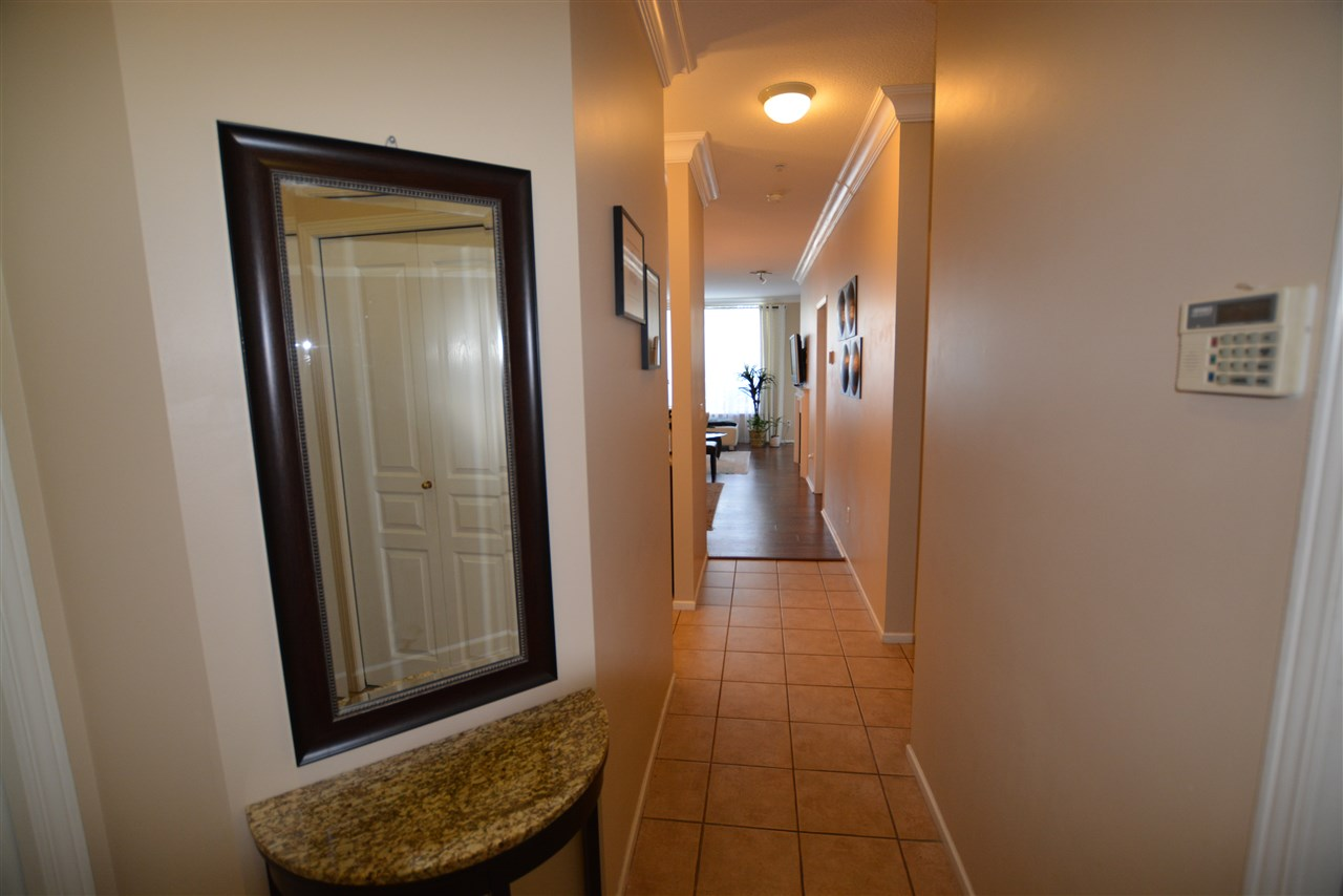 Condo Apartment at 118 5800 ANDREWS ROAD, Unit 118, Richmond, British Columbia. Image 2