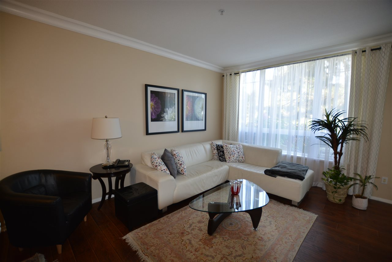 Condo Apartment at 118 5800 ANDREWS ROAD, Unit 118, Richmond, British Columbia. Image 5