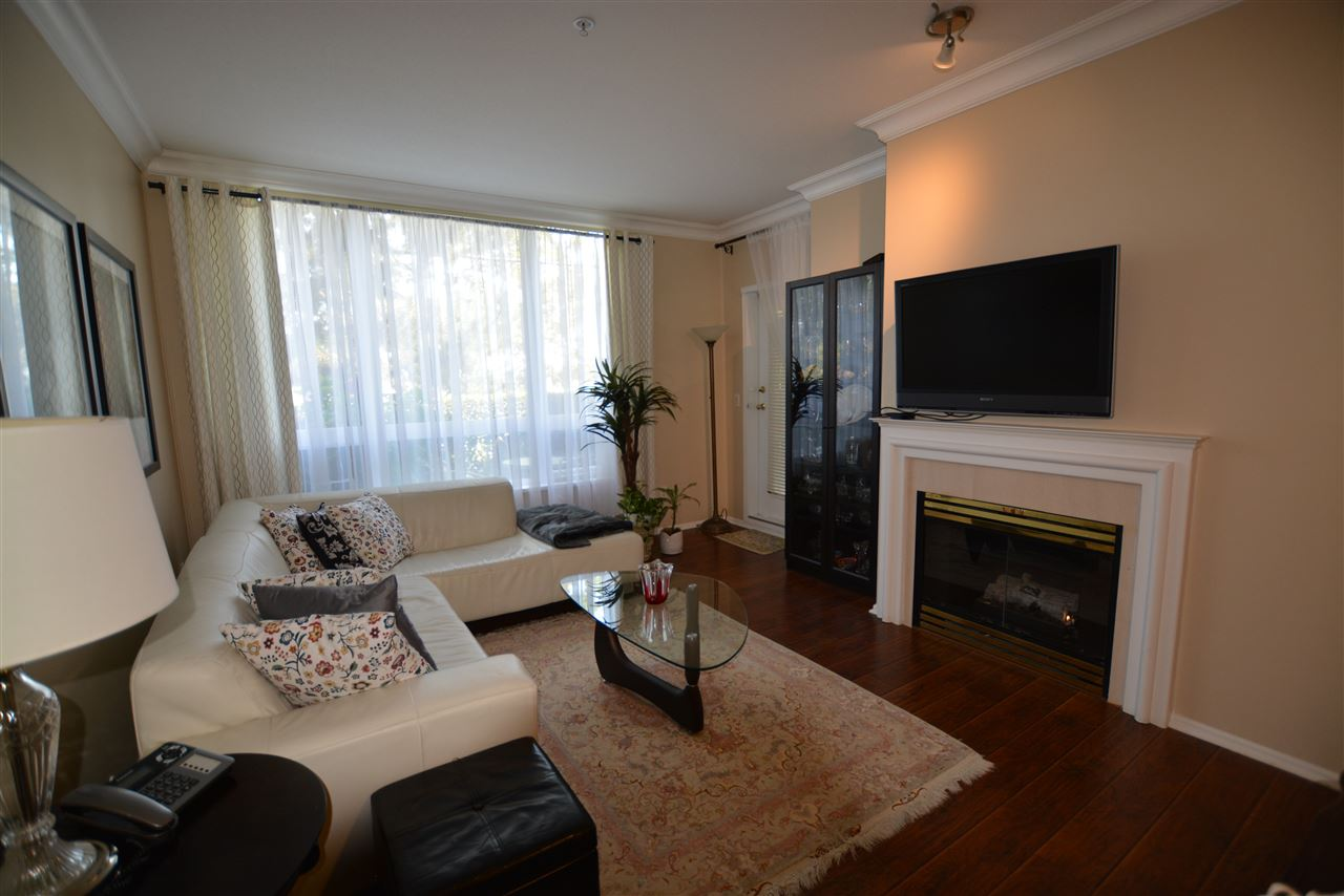 Condo Apartment at 118 5800 ANDREWS ROAD, Unit 118, Richmond, British Columbia. Image 6