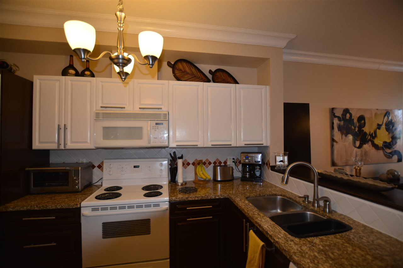 Condo Apartment at 118 5800 ANDREWS ROAD, Unit 118, Richmond, British Columbia. Image 7