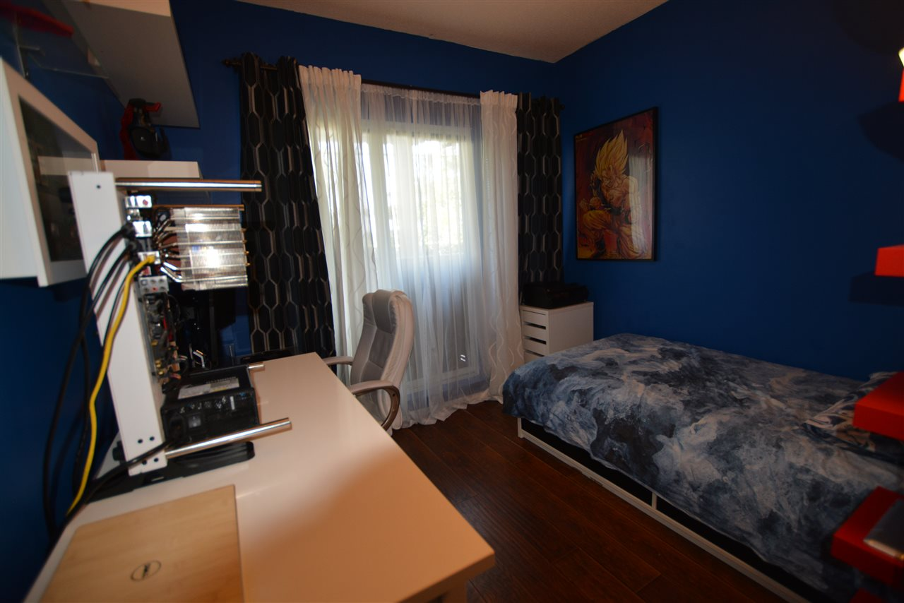 Condo Apartment at 118 5800 ANDREWS ROAD, Unit 118, Richmond, British Columbia. Image 11