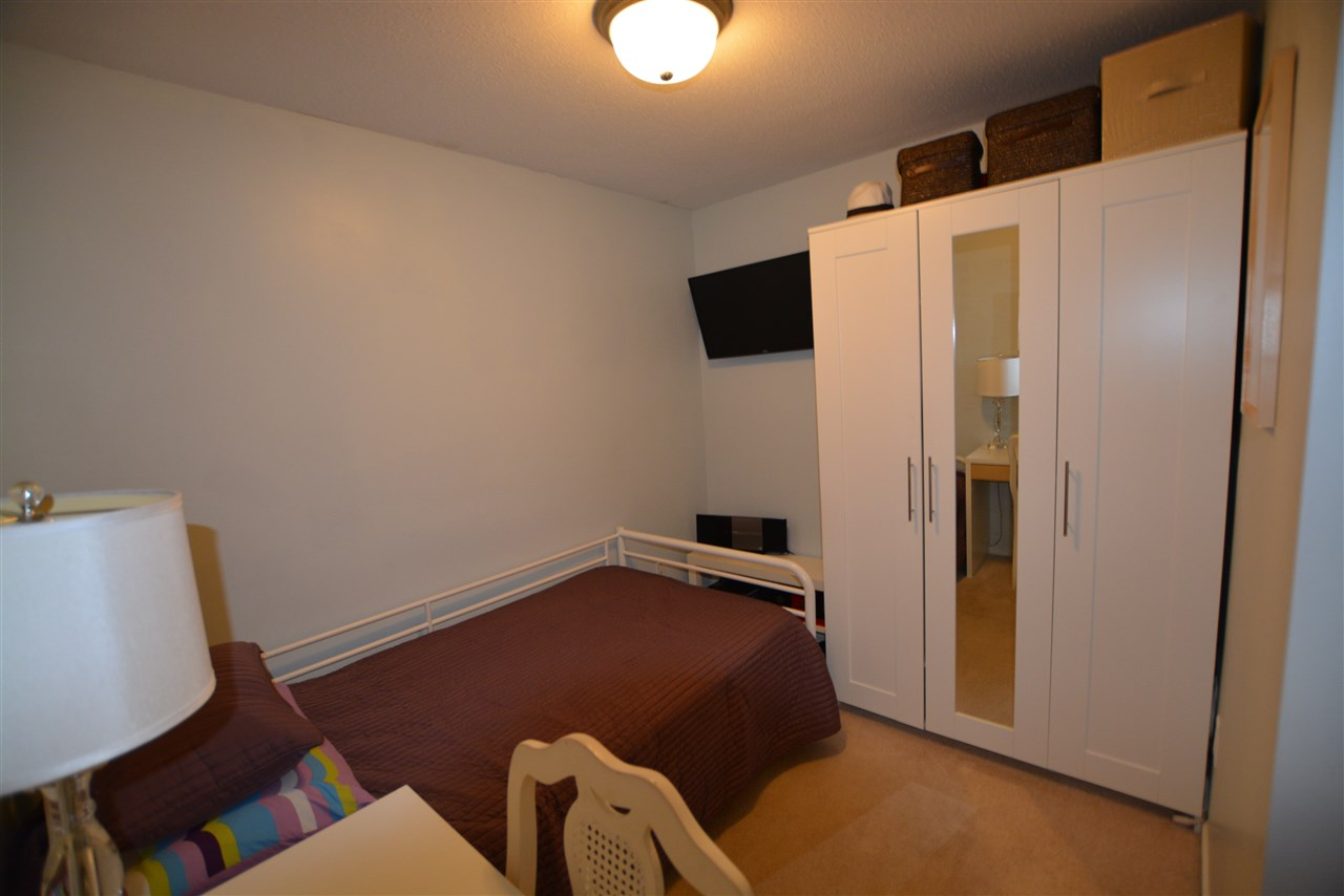 Condo Apartment at 118 5800 ANDREWS ROAD, Unit 118, Richmond, British Columbia. Image 12