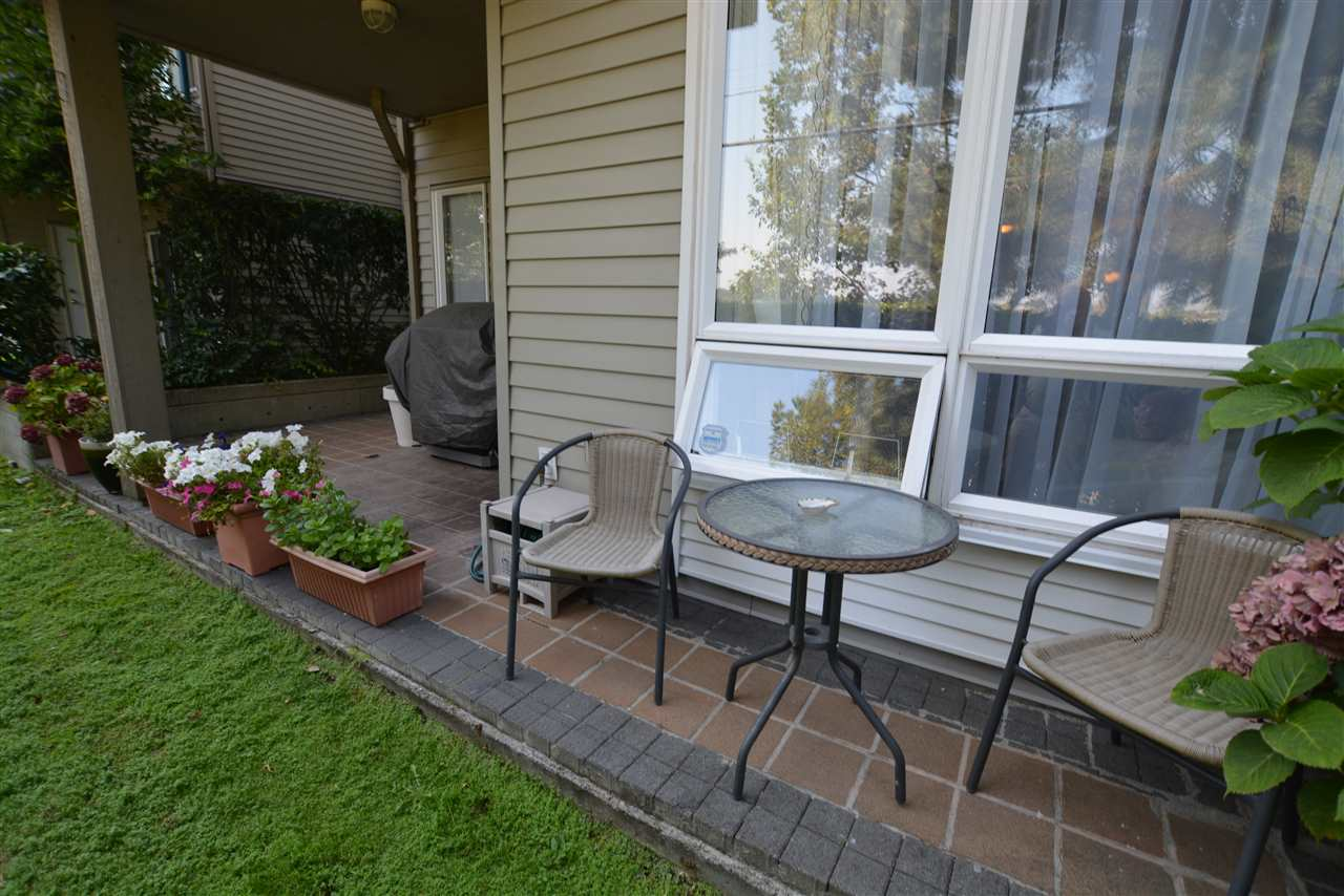 Condo Apartment at 118 5800 ANDREWS ROAD, Unit 118, Richmond, British Columbia. Image 15