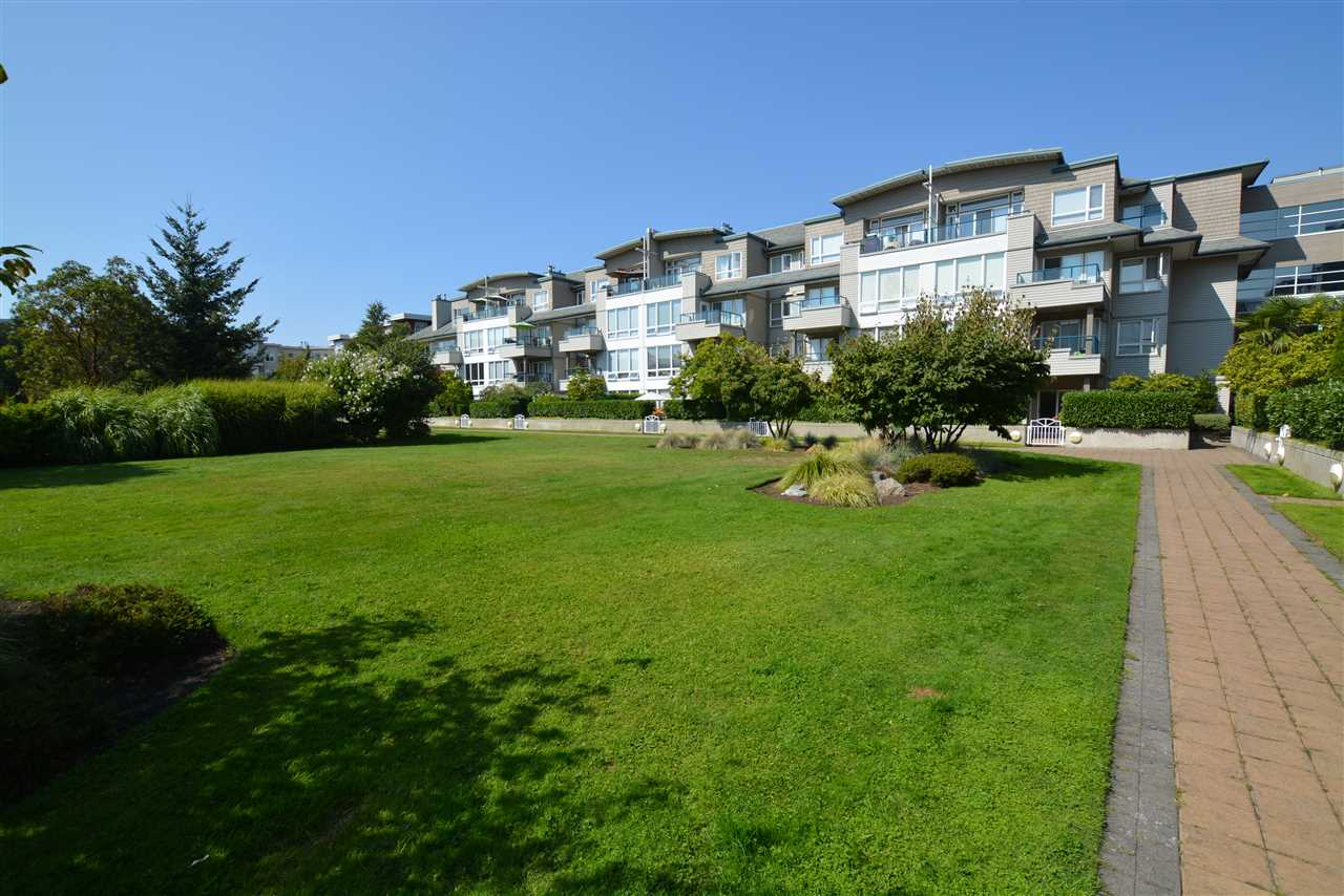 Condo Apartment at 118 5800 ANDREWS ROAD, Unit 118, Richmond, British Columbia. Image 17