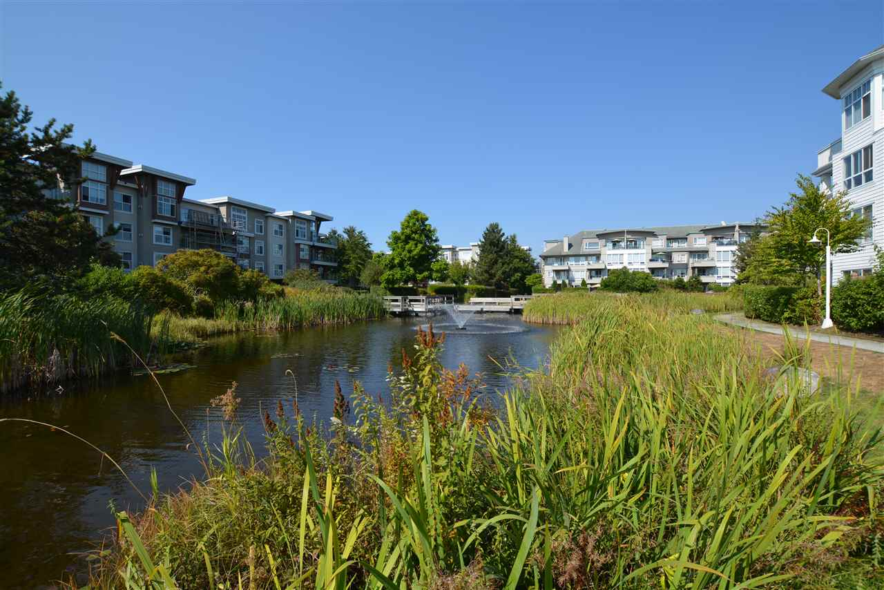 Condo Apartment at 118 5800 ANDREWS ROAD, Unit 118, Richmond, British Columbia. Image 19
