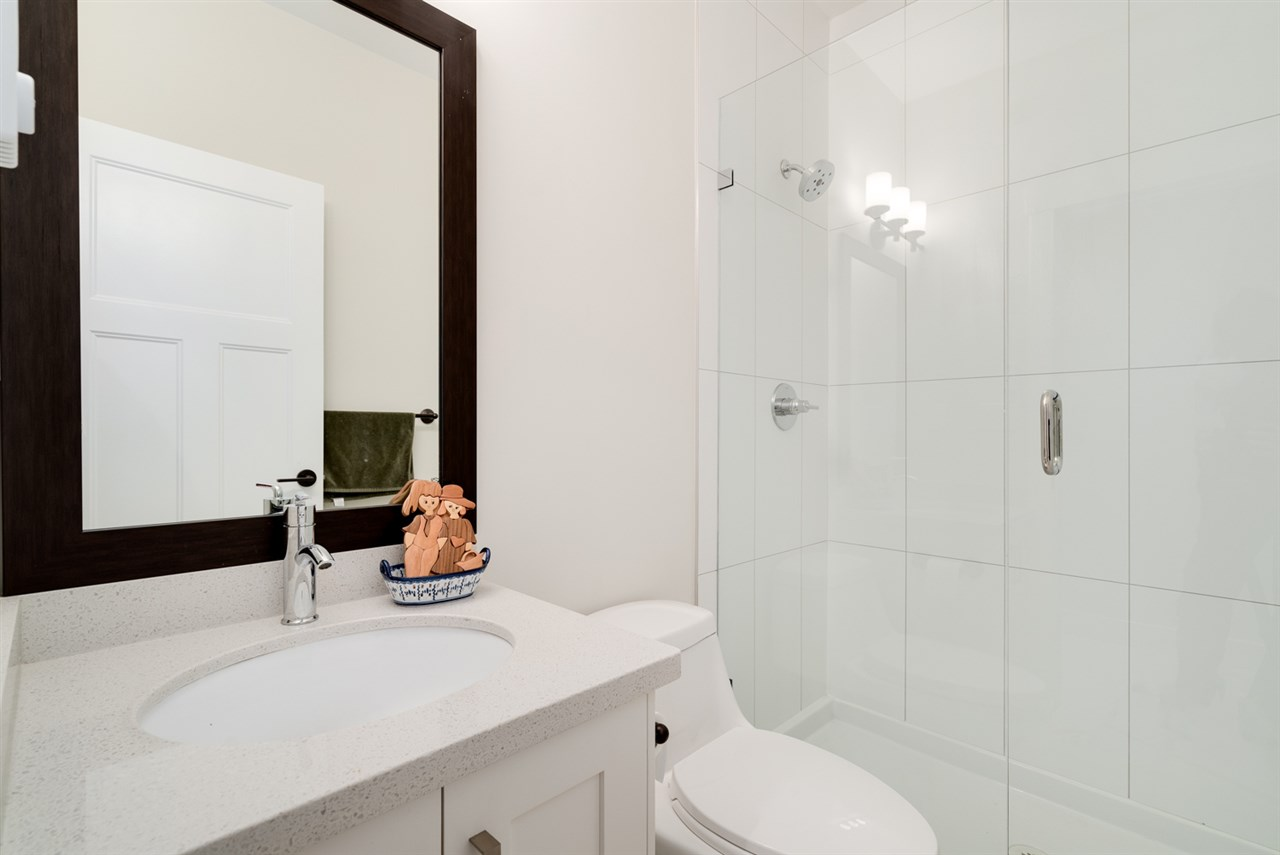 Townhouse at 12 16458 23A STREET, Unit 12, South Surrey White Rock, British Columbia. Image 5