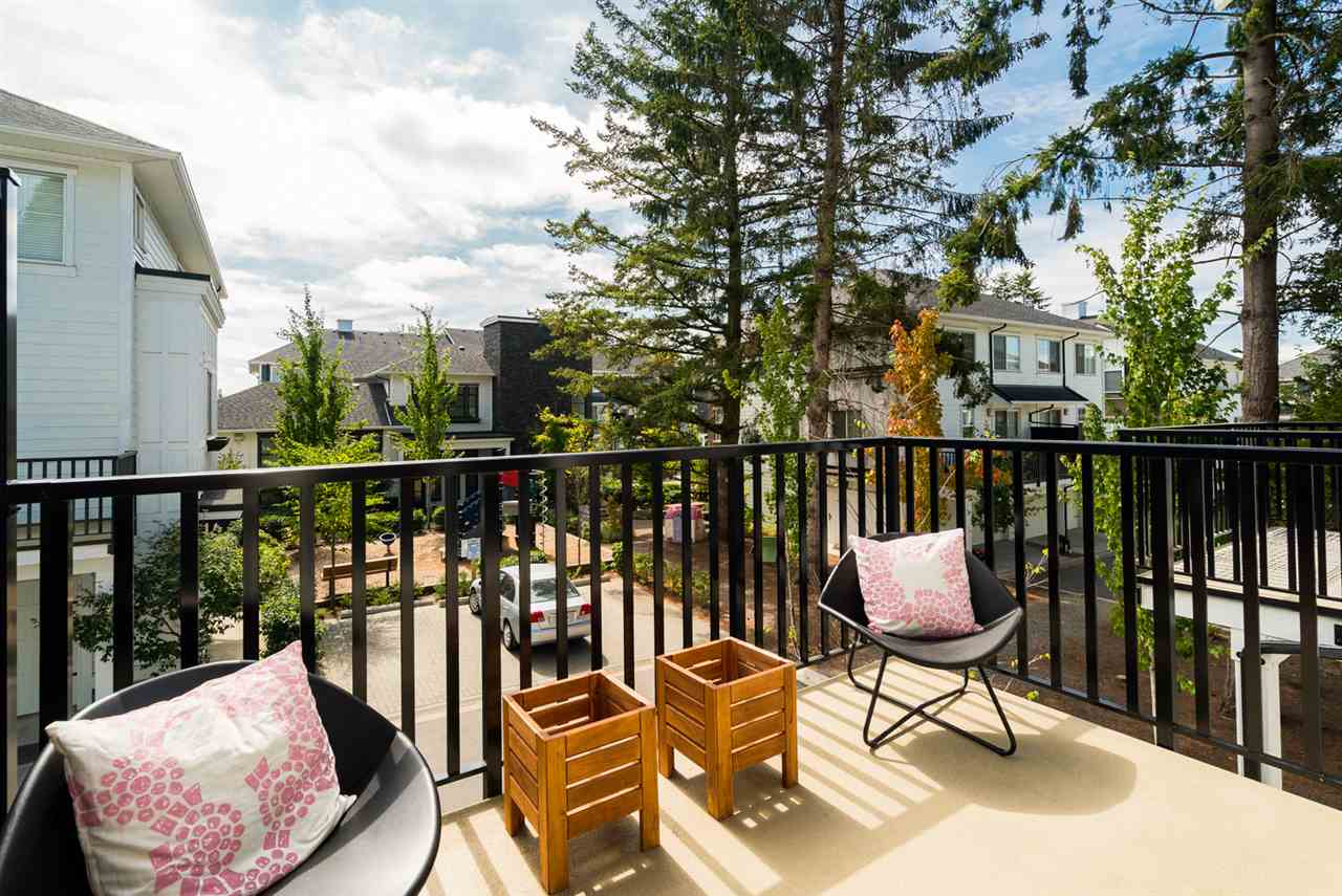 Townhouse at 12 16458 23A STREET, Unit 12, South Surrey White Rock, British Columbia. Image 11