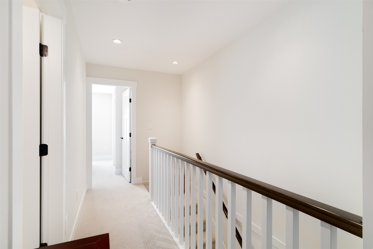 Townhouse at 12 16458 23A STREET, Unit 12, South Surrey White Rock, British Columbia. Image 13