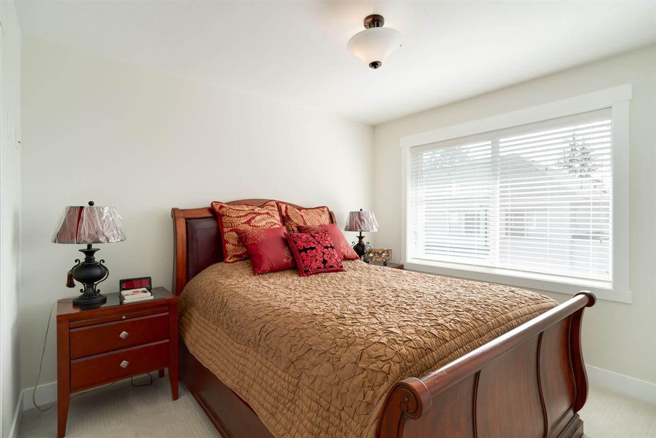 Townhouse at 12 16458 23A STREET, Unit 12, South Surrey White Rock, British Columbia. Image 14