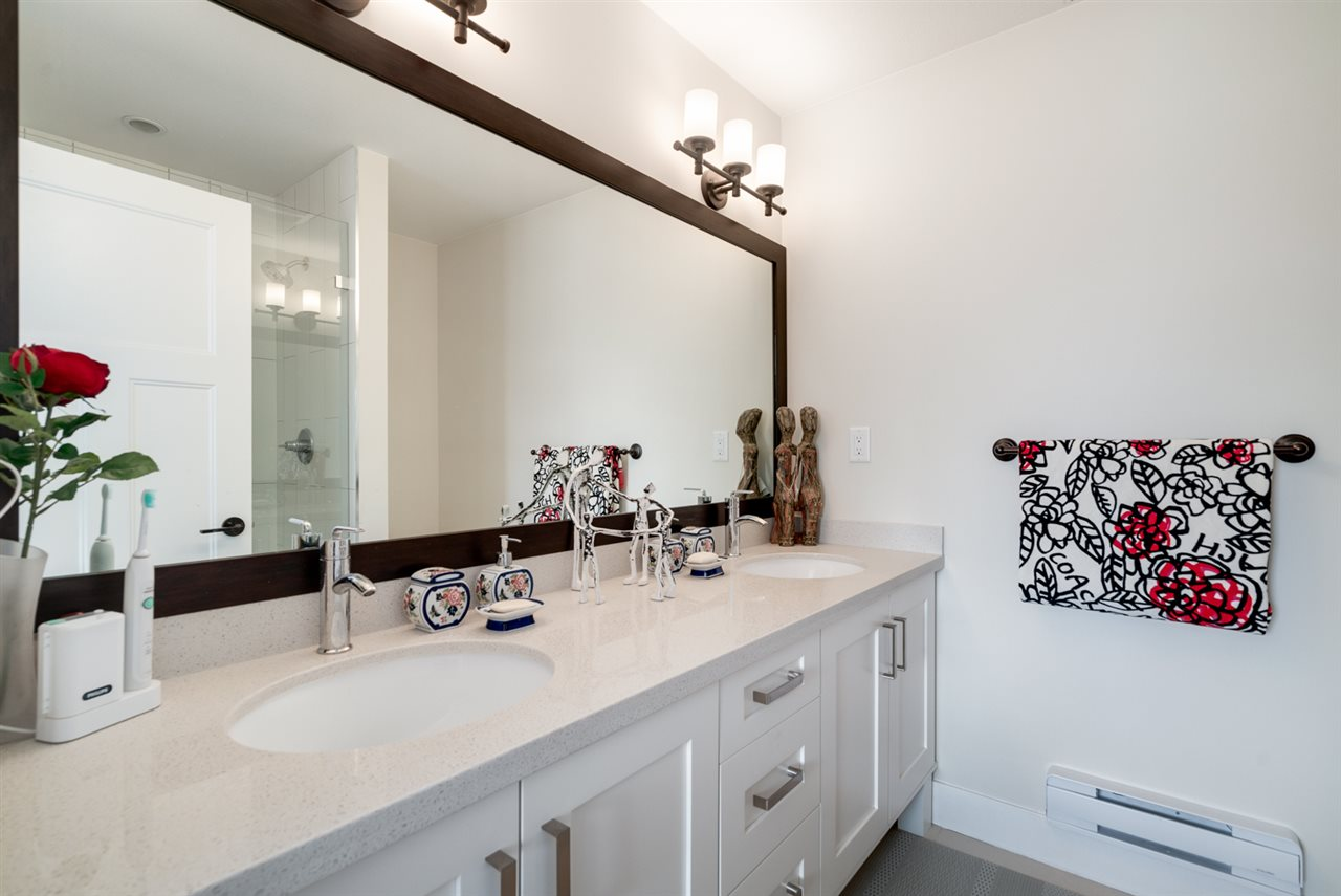 Townhouse at 12 16458 23A STREET, Unit 12, South Surrey White Rock, British Columbia. Image 15