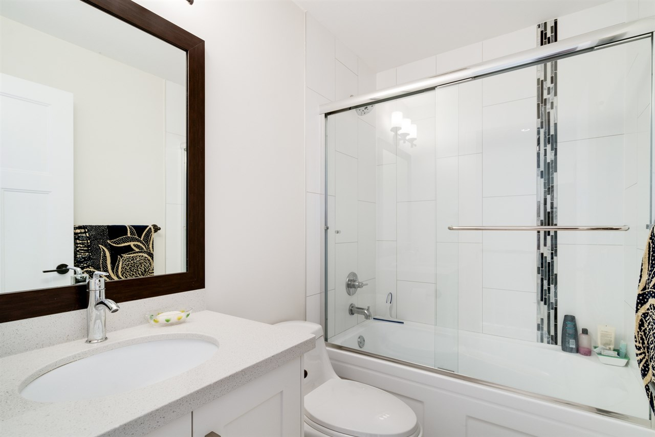 Townhouse at 12 16458 23A STREET, Unit 12, South Surrey White Rock, British Columbia. Image 17