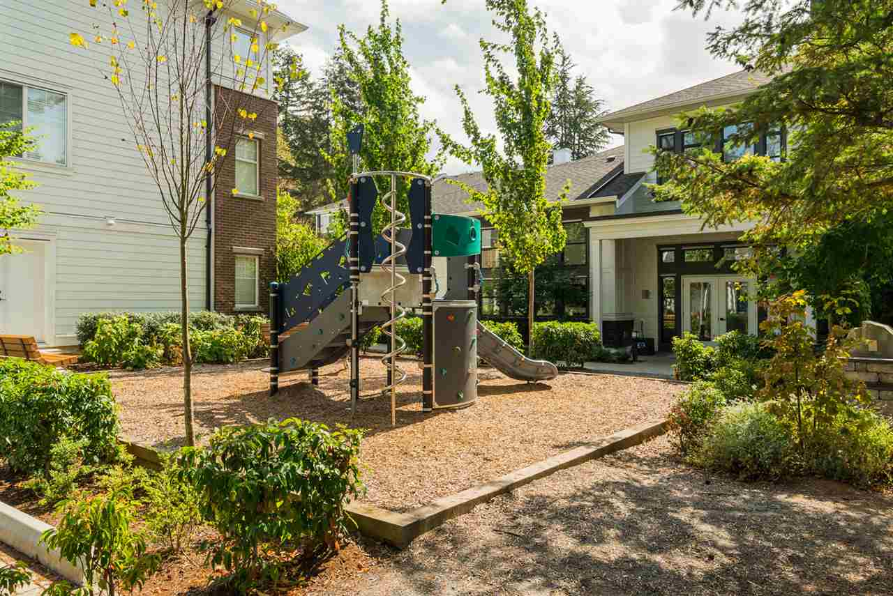 Townhouse at 12 16458 23A STREET, Unit 12, South Surrey White Rock, British Columbia. Image 19