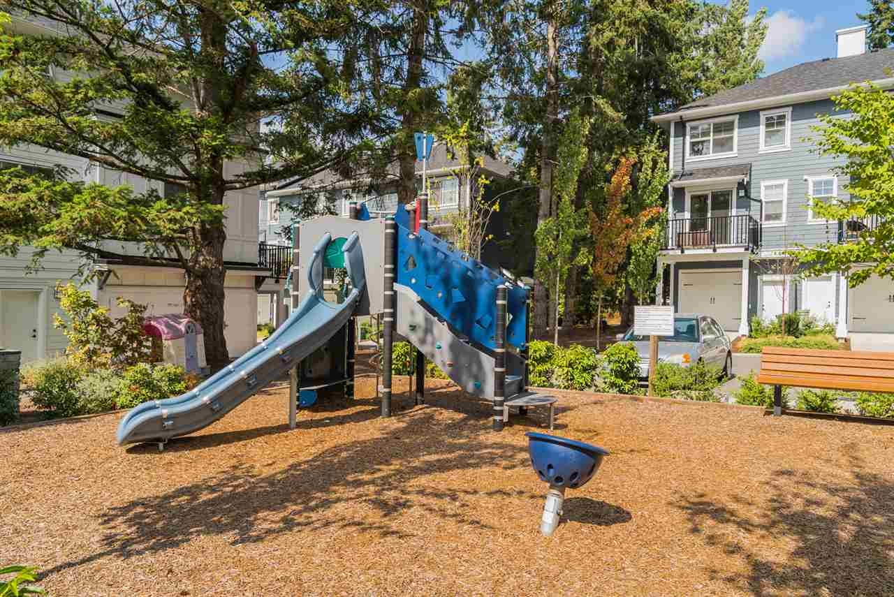 Townhouse at 12 16458 23A STREET, Unit 12, South Surrey White Rock, British Columbia. Image 20