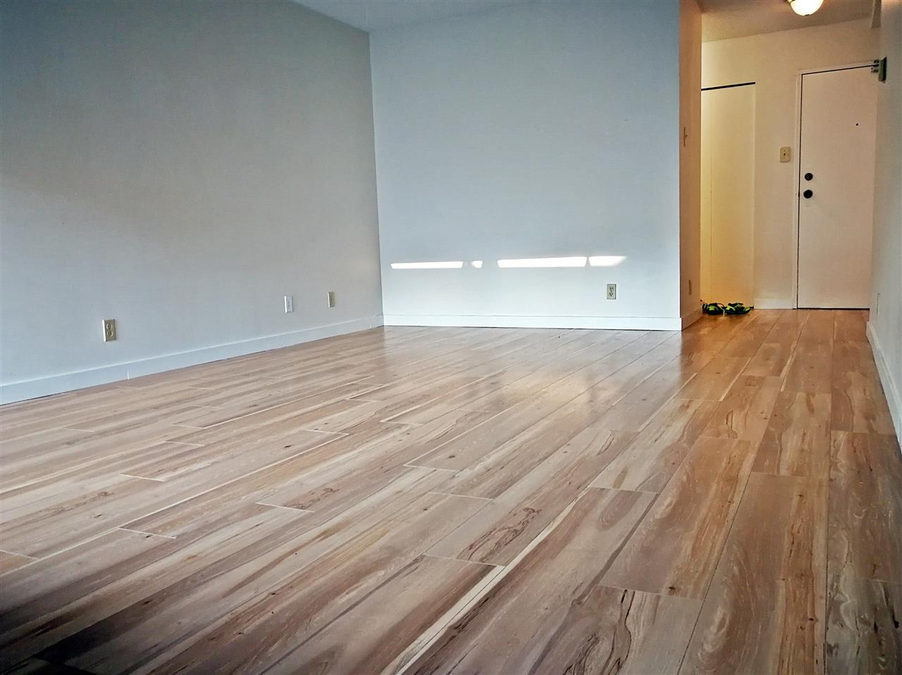 Condo Apartment at 214 8451 WESTMINSTER HIGHWAY, Unit 214, Richmond, British Columbia. Image 3