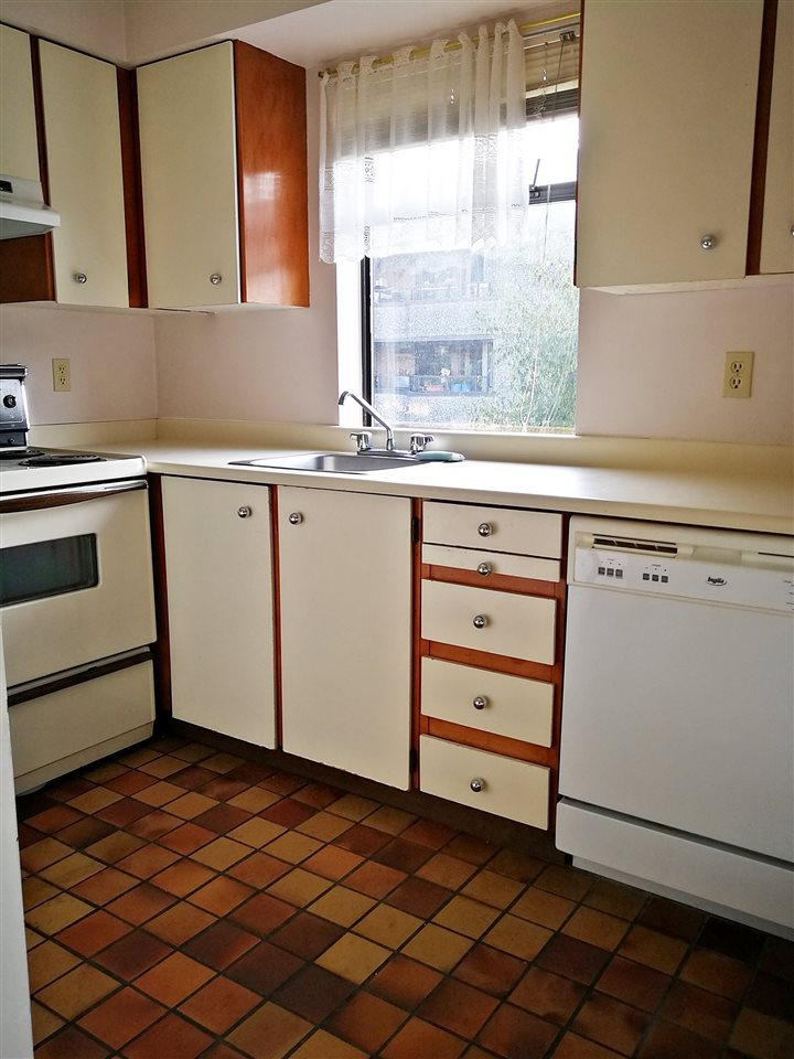 Condo Apartment at 214 8451 WESTMINSTER HIGHWAY, Unit 214, Richmond, British Columbia. Image 5