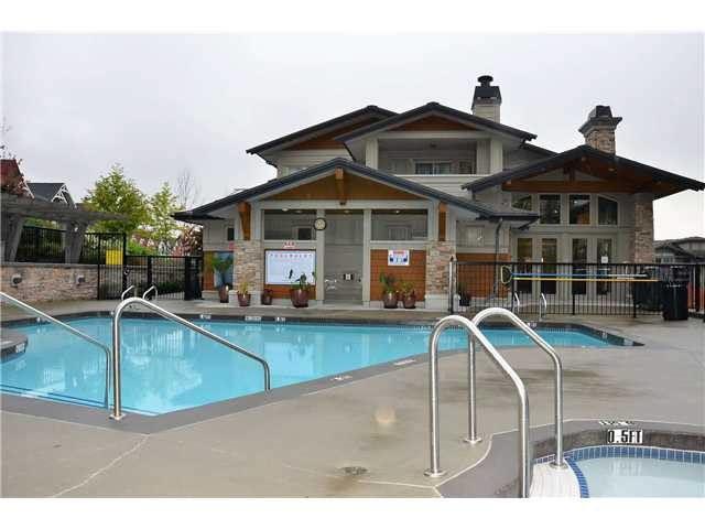 Condo Apartment at 216 3132 DAYANEE SPRINGS BOULEVARD, Unit 216, Coquitlam, British Columbia. Image 8