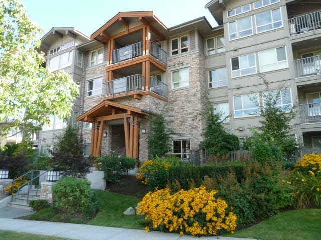 Condo Apartment at 216 3132 DAYANEE SPRINGS BOULEVARD, Unit 216, Coquitlam, British Columbia. Image 10