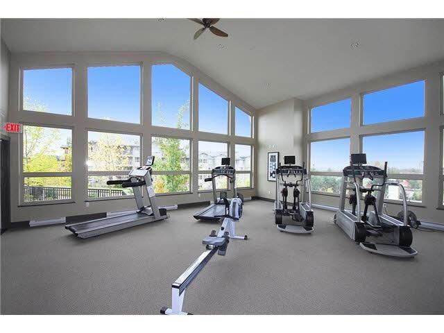 Condo Apartment at 216 3132 DAYANEE SPRINGS BOULEVARD, Unit 216, Coquitlam, British Columbia. Image 11