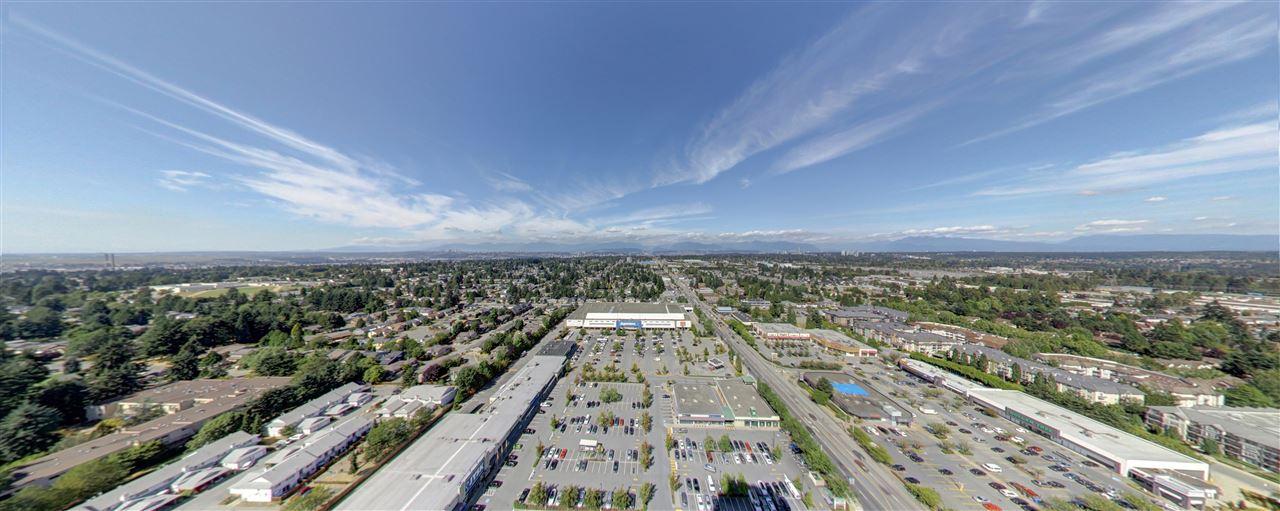 Condo Apartment at 3305 11967 80TH AVENUE, Unit 3305, N. Delta, British Columbia. Image 2