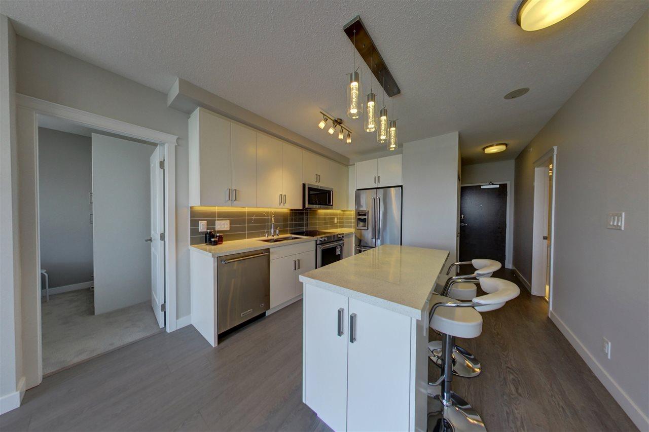 Condo Apartment at 3305 11967 80TH AVENUE, Unit 3305, N. Delta, British Columbia. Image 6