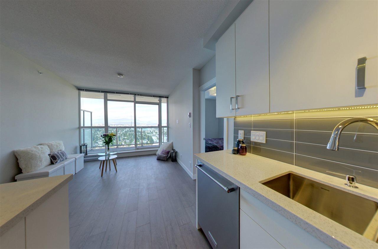 Condo Apartment at 3305 11967 80TH AVENUE, Unit 3305, N. Delta, British Columbia. Image 7