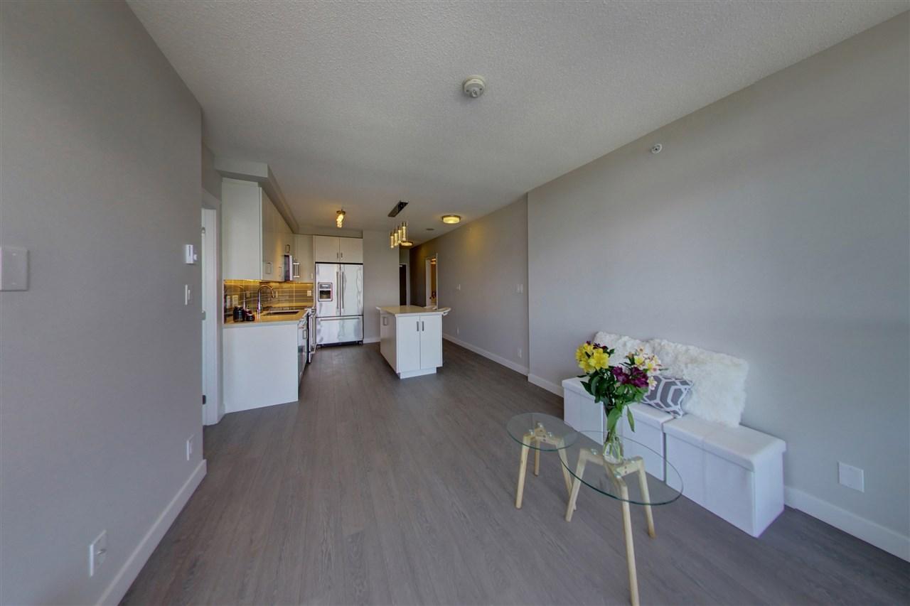 Condo Apartment at 3305 11967 80TH AVENUE, Unit 3305, N. Delta, British Columbia. Image 8