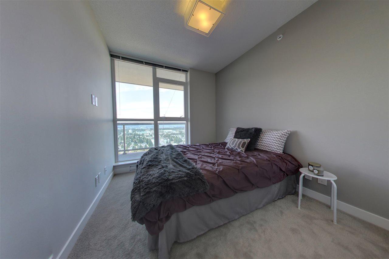 Condo Apartment at 3305 11967 80TH AVENUE, Unit 3305, N. Delta, British Columbia. Image 9