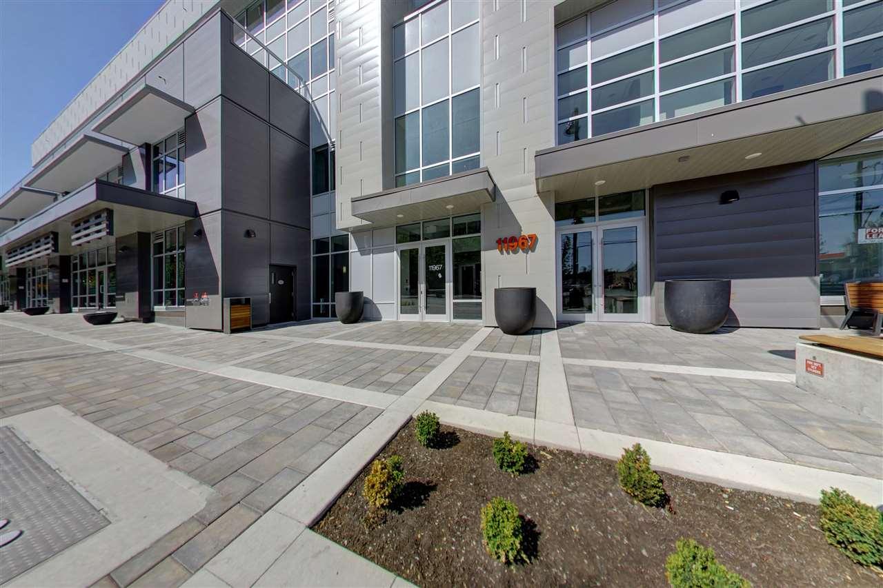 Condo Apartment at 3305 11967 80TH AVENUE, Unit 3305, N. Delta, British Columbia. Image 12