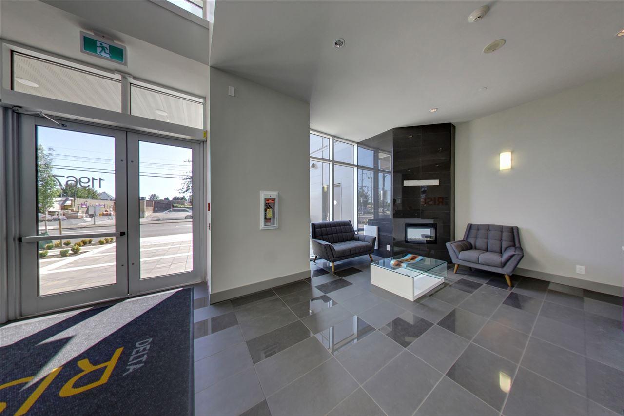 Condo Apartment at 3305 11967 80TH AVENUE, Unit 3305, N. Delta, British Columbia. Image 14