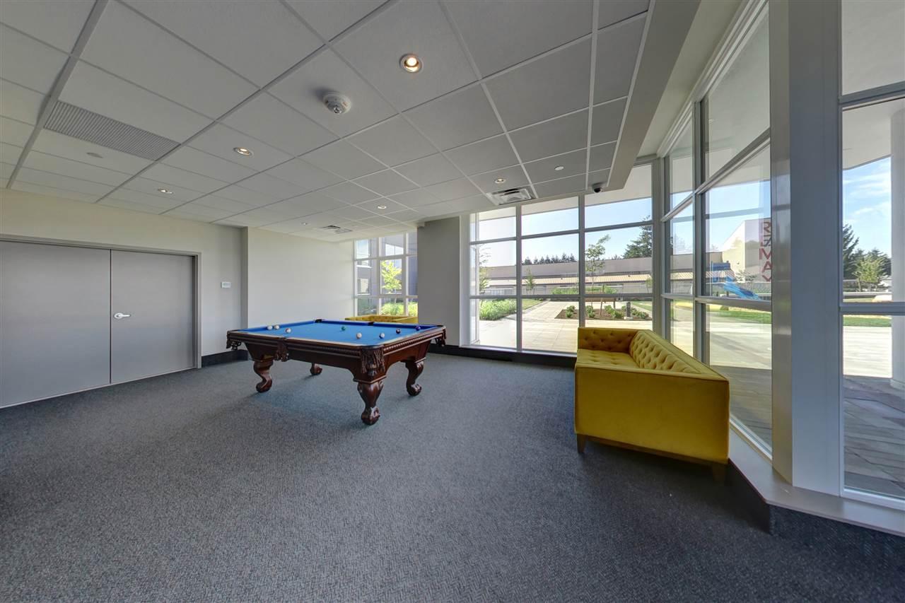 Condo Apartment at 3305 11967 80TH AVENUE, Unit 3305, N. Delta, British Columbia. Image 15
