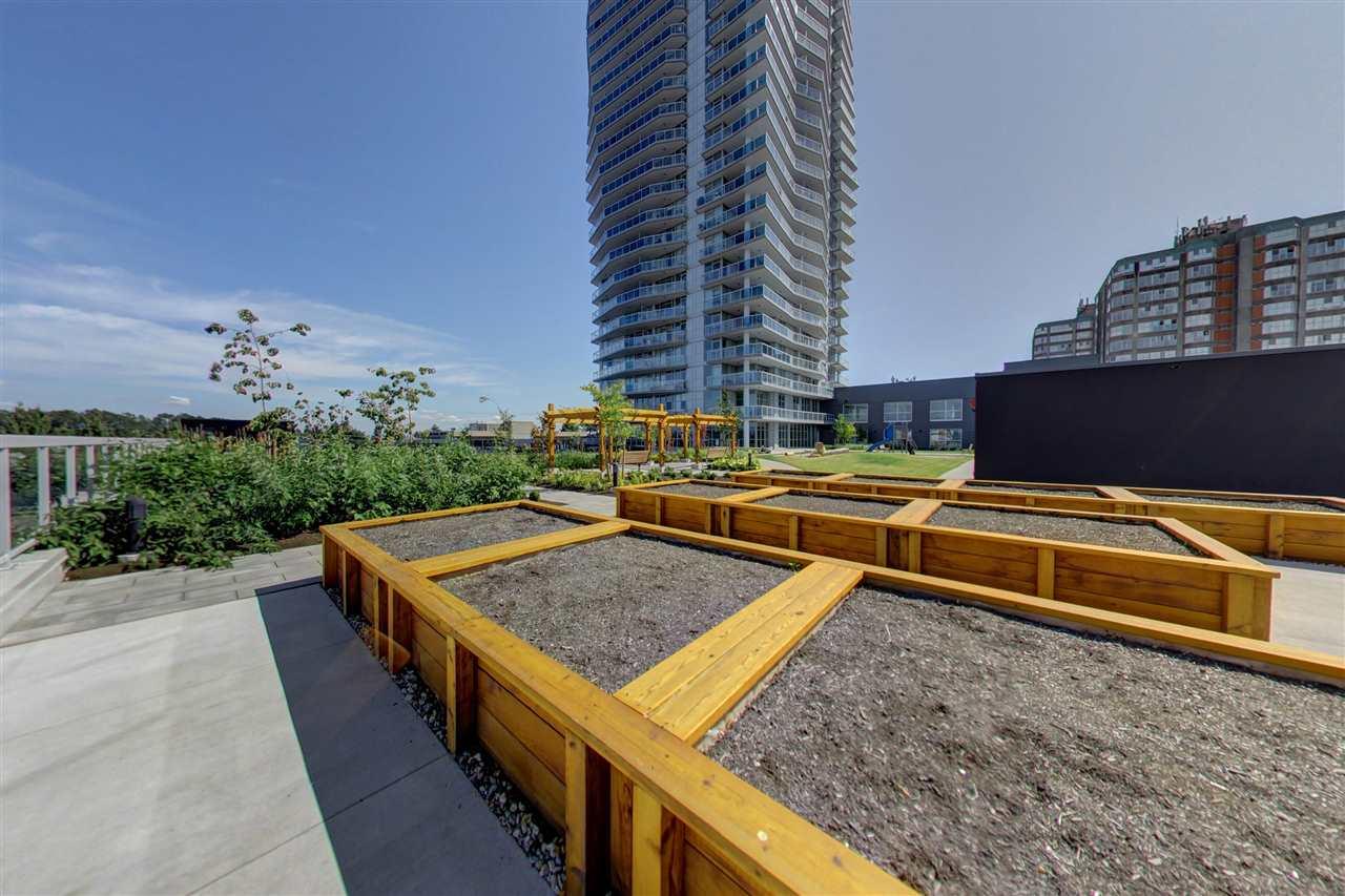 Condo Apartment at 3305 11967 80TH AVENUE, Unit 3305, N. Delta, British Columbia. Image 19