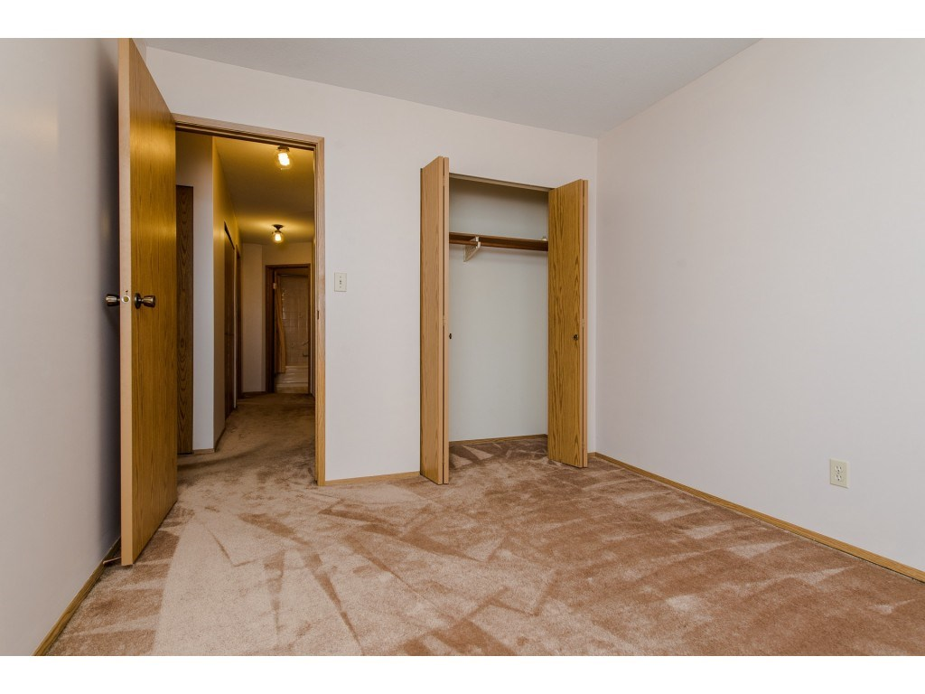 Condo Apartment at 134 31955 OLD YALE ROAD, Unit 134, Abbotsford, British Columbia. Image 3