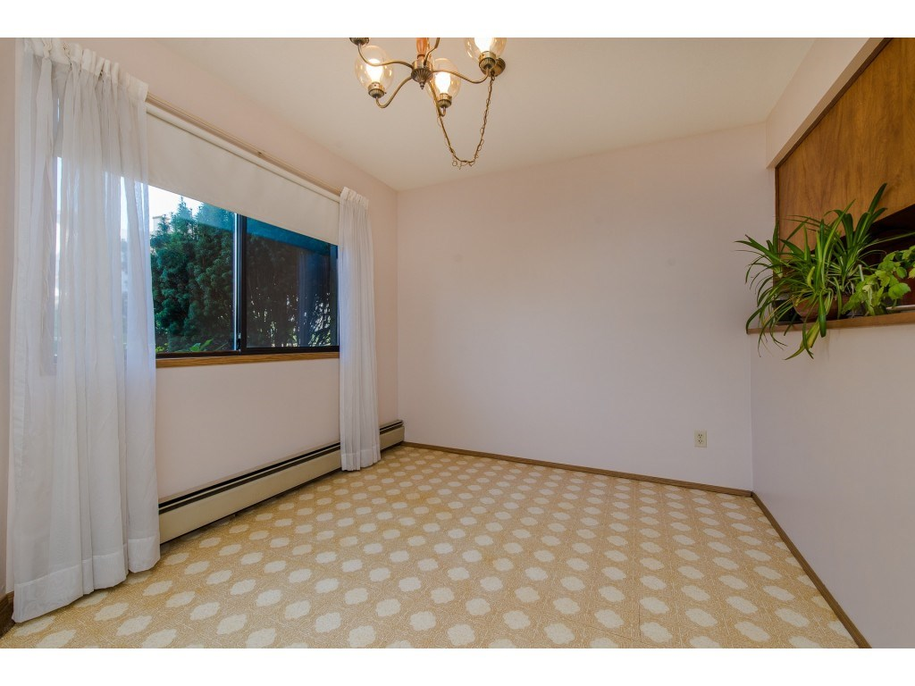 Condo Apartment at 134 31955 OLD YALE ROAD, Unit 134, Abbotsford, British Columbia. Image 7