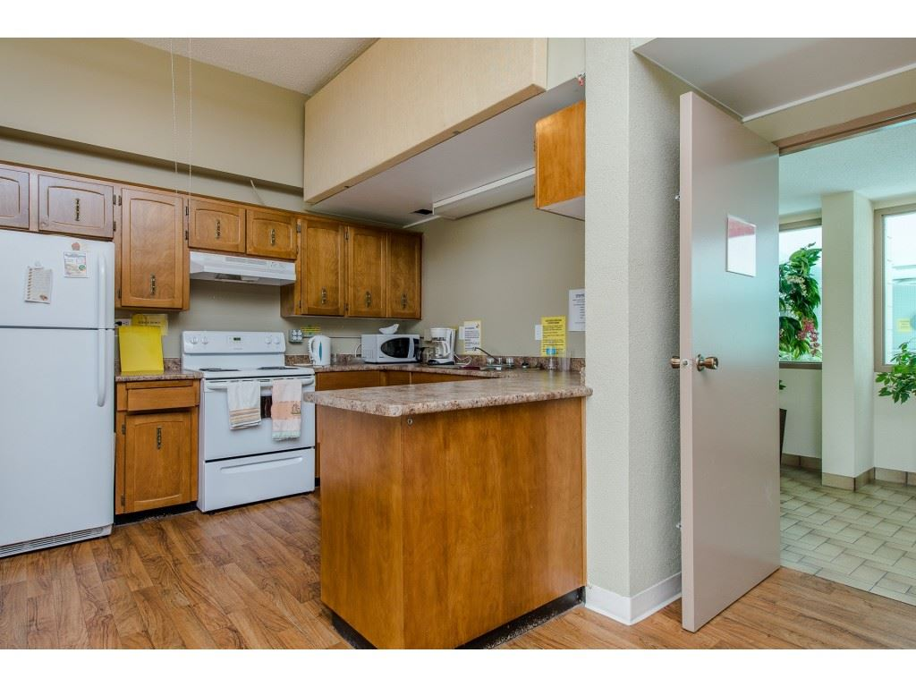 Condo Apartment at 134 31955 OLD YALE ROAD, Unit 134, Abbotsford, British Columbia. Image 19