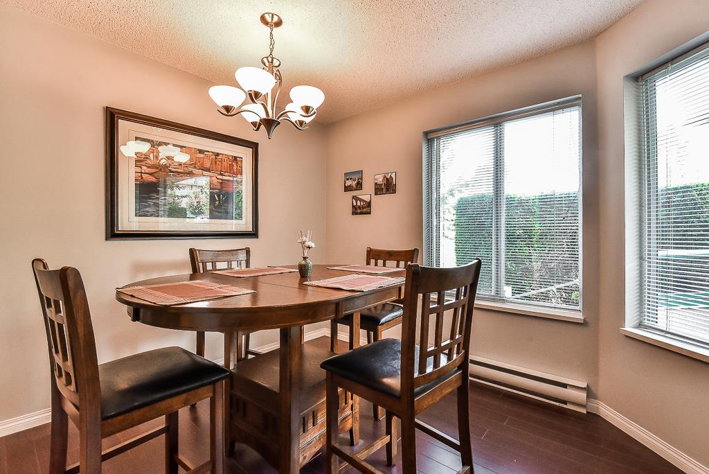 Condo Apartment at 142 33173 OLD YALE ROAD, Unit 142, Abbotsford, British Columbia. Image 6