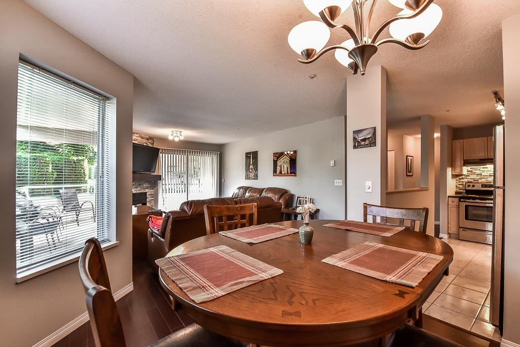 Condo Apartment at 142 33173 OLD YALE ROAD, Unit 142, Abbotsford, British Columbia. Image 7