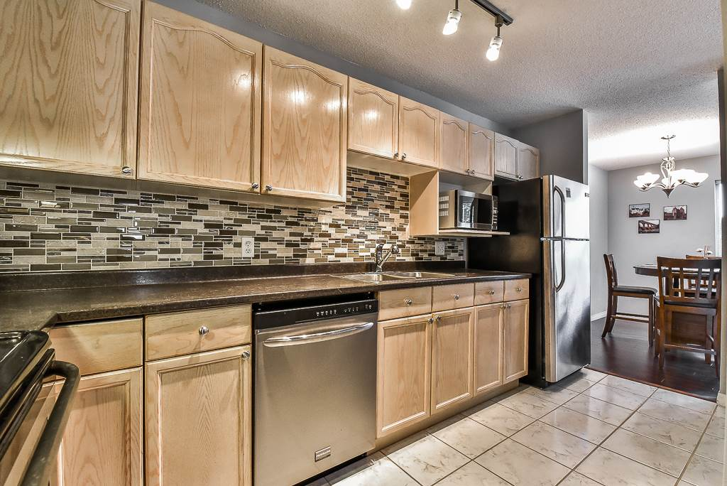 Condo Apartment at 142 33173 OLD YALE ROAD, Unit 142, Abbotsford, British Columbia. Image 10