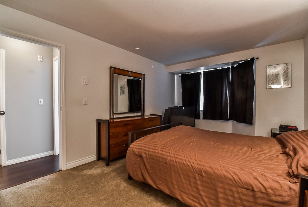 Condo Apartment at 142 33173 OLD YALE ROAD, Unit 142, Abbotsford, British Columbia. Image 13