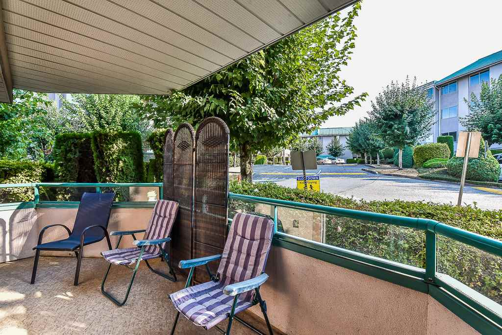 Condo Apartment at 142 33173 OLD YALE ROAD, Unit 142, Abbotsford, British Columbia. Image 19