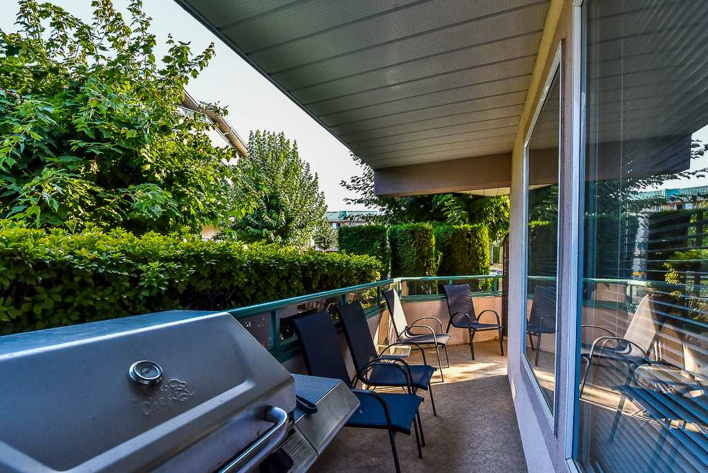 Condo Apartment at 142 33173 OLD YALE ROAD, Unit 142, Abbotsford, British Columbia. Image 20