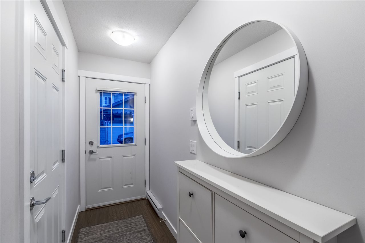 Townhouse at 48 1305 SOBALL STREET, Unit 48, Coquitlam, British Columbia. Image 3