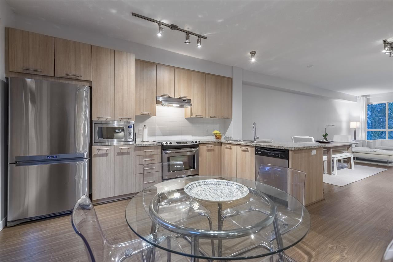 Townhouse at 48 1305 SOBALL STREET, Unit 48, Coquitlam, British Columbia. Image 6