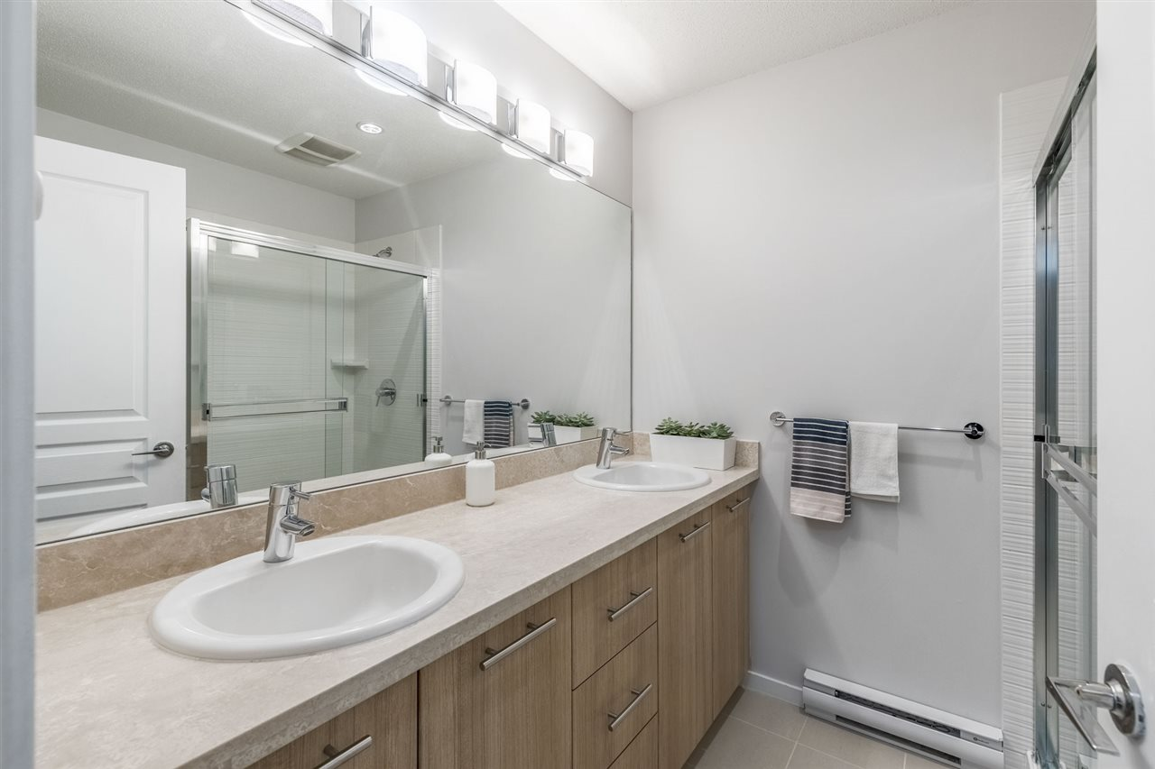 Townhouse at 48 1305 SOBALL STREET, Unit 48, Coquitlam, British Columbia. Image 15