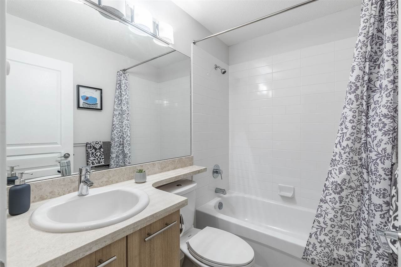 Townhouse at 48 1305 SOBALL STREET, Unit 48, Coquitlam, British Columbia. Image 18