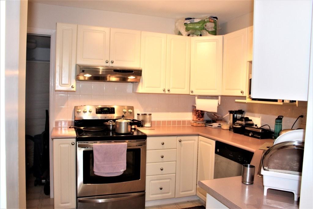 Condo Apartment at 113 7171 121 STREET, Unit 113, Surrey, British Columbia. Image 4