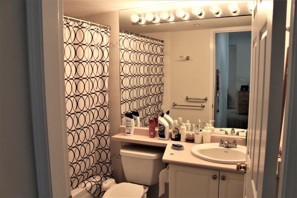 Condo Apartment at 113 7171 121 STREET, Unit 113, Surrey, British Columbia. Image 7
