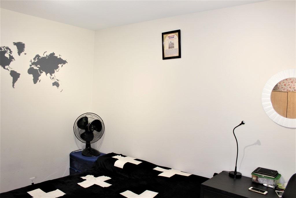 Condo Apartment at 113 7171 121 STREET, Unit 113, Surrey, British Columbia. Image 8