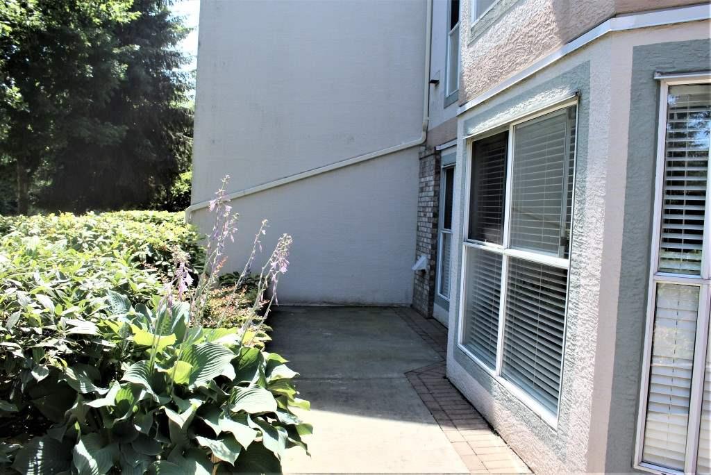 Condo Apartment at 113 7171 121 STREET, Unit 113, Surrey, British Columbia. Image 9