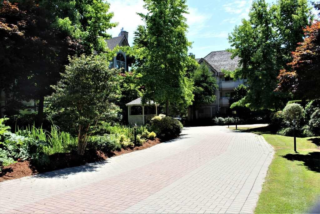 Condo Apartment at 113 7171 121 STREET, Unit 113, Surrey, British Columbia. Image 11