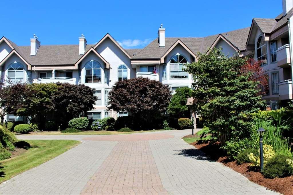 Condo Apartment at 113 7171 121 STREET, Unit 113, Surrey, British Columbia. Image 12